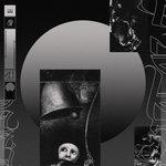 Last Rites - EP (Explicit)