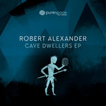 Cave Dwellers EP