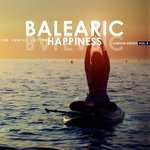 Balearic Happiness Vol 4 (The Sunset Edition)