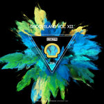 Grooveland Vol 12
