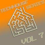 TechHouse Series Vol 7