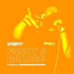 Funky & Garage