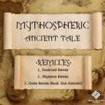 Ancient Tale (Remixes)