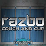 Cough & Cup