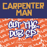 Cut The Dub EP