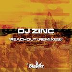 Reachout Remixes