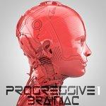 Progressive Brainiac Vol 1