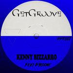 Feel Groove