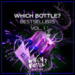 Which Bottle?: BESTSELLERS Vol 1