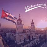 Brisas De La Havana Vol 30