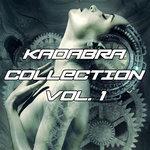 Kadabra Collection Vol 1
