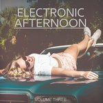 Electronic Afternoon Vol 3