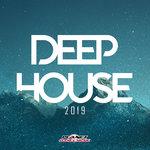 Deep House 2019