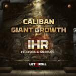 Caliban/Giant Growth