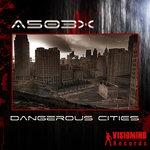 Dangerous Cities