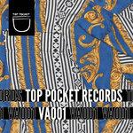 Top Pocket Records Va001