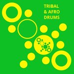 Tribal & Afro Drums