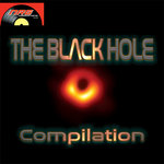 The Black Hole Compilations