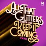 Keep It Coming (Remixes)