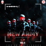 New Army LP Vol 2