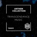 Anthem Collection