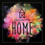 Home (Alle Farben Remix)