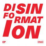 Disinformation EP