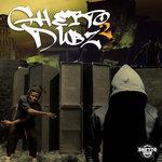 Ghetto Dubz Vol 2