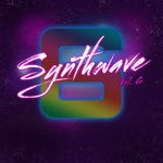 Synthwave Vol 6