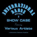International Dance Record 2