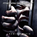 Micropoint Remixes 2019