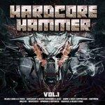 Hardcore Hammer Vol 1