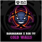 Cold Walls