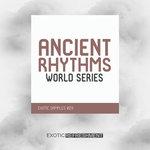 Ancient Rhythms - World Series (Sample Pack WAV)