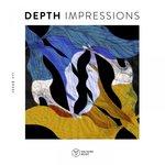 Depth Impressions Issue #11