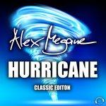 Hurricane (Classic Edition)