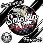 Jack Dat 909