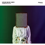 House Music Vibes/Sampler 2019