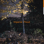 Imperial Flood