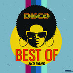 Best Of JKD Band
