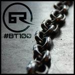 #badtaste100 (Explicit)
