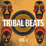 Tribal Beats Vol 2