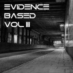 Evidence Based Vol 3