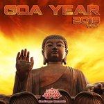 Goa Year 2018 Vol 1