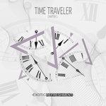 Time Traveler: Chapter 1