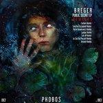 Public Secret EP (Remixes)