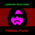 Fossil Funk EP