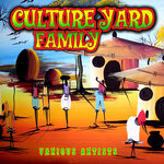 Culture Yard Family