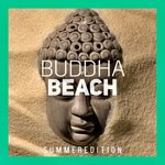 Buddha Beach: Summer Edition