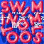 Swimming Tools